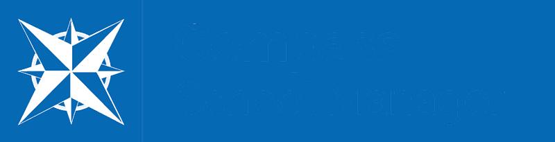 Compass School Logo.