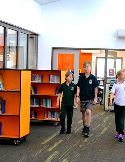 fyans_park_library