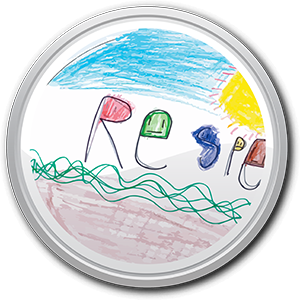 Collaborate button for Fyans Park Primary.