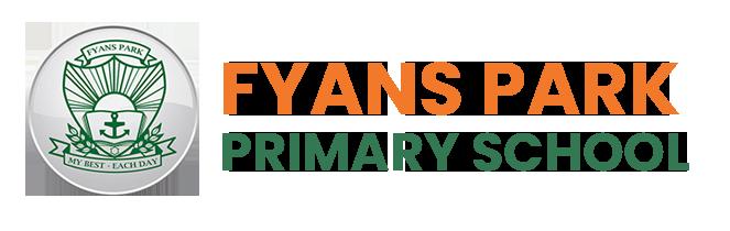 fyans-park-primary-logo