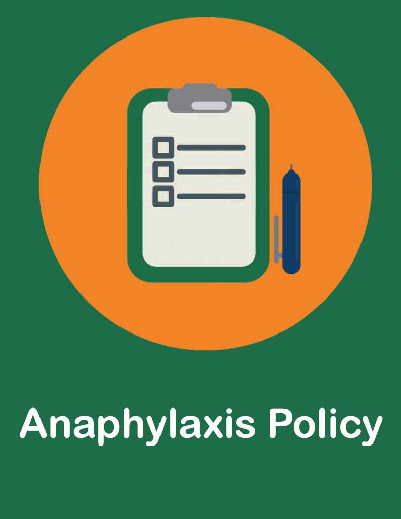 AnaphylaxisPolicy-792×1024