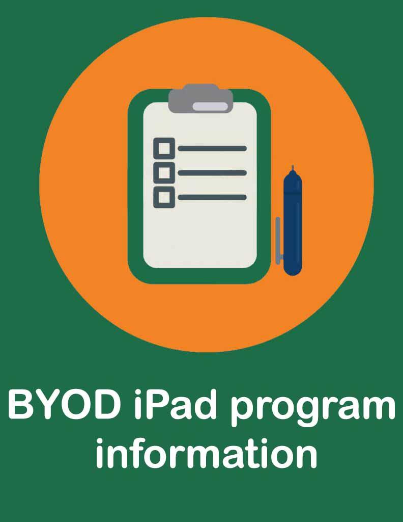 BYODProgram-792×1024
