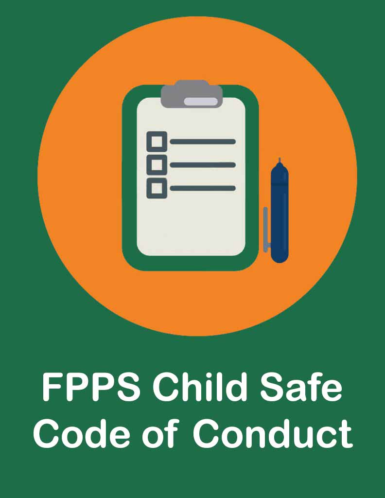 ChildSafeCode-792×1024