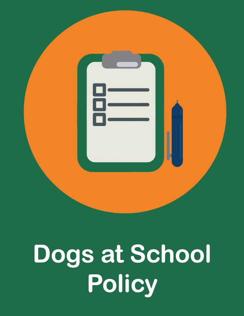 DogsatSchool-792×1024