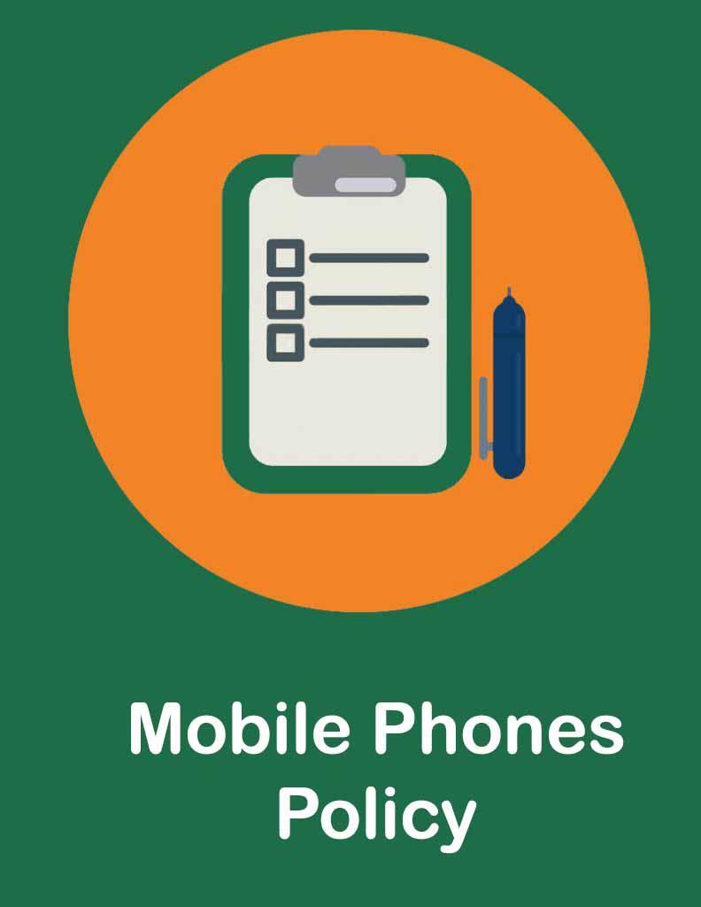 MobilePhones-792×1024
