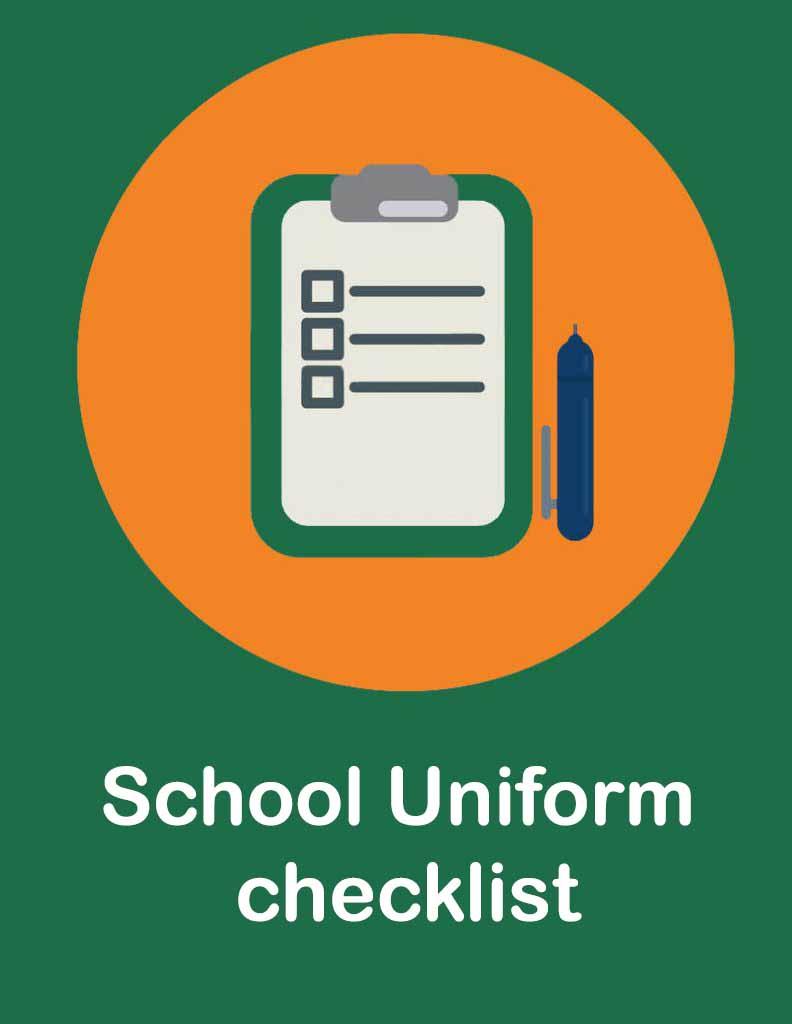 SchoolUniform-792×1024